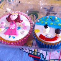 creative-craft-cupcake