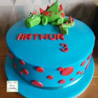 birthday cakes consett cake maker durham