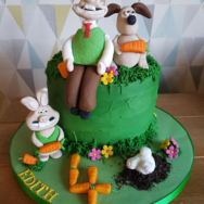 Minimixers-Wallace-&-Gromit-Cake