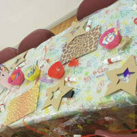 craft parties durham consett newcastle