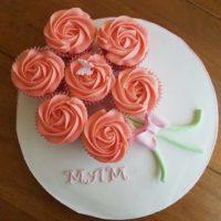 cupcakes consett